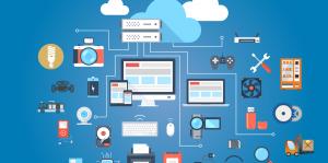 Como tornar seu produto inteligente e entrar no mercado de internet das coisas