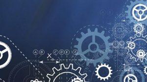 Engenharia contínua, uma nova engenharia para um novo produto - Mercado de internet das coisas